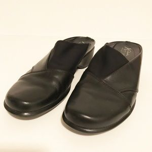 Clarks Artisan Collection Loafer Shoes